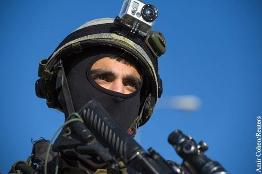 Кто в Сирии уничтожает высокопоставленных офицеров и ученых