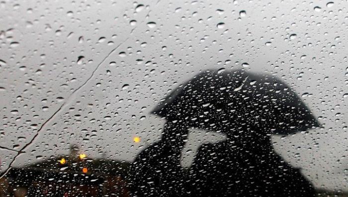 В Москве и Подмосковье объявлен «желтый» уровень погодной опасности