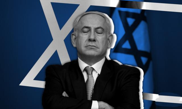 Израиль не будет предупреждать Россию о своих нападениях на Сирию
