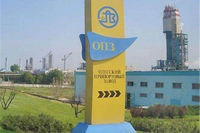 На Украине одно за другим останавливаются ключевые промышленные предприятия