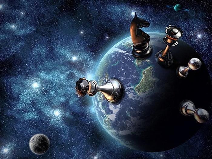 Предсказание для России: период сытости и спокойствия, а следом «суровый Сатурн»