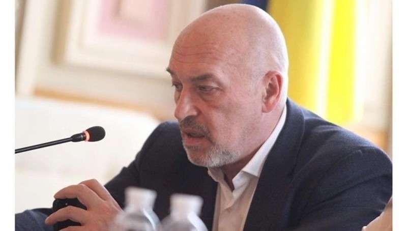 В Киеве признали признаки потери Закарпатья