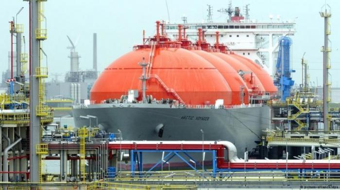 Почему Катар решил отказаться от газового рынка Европы
