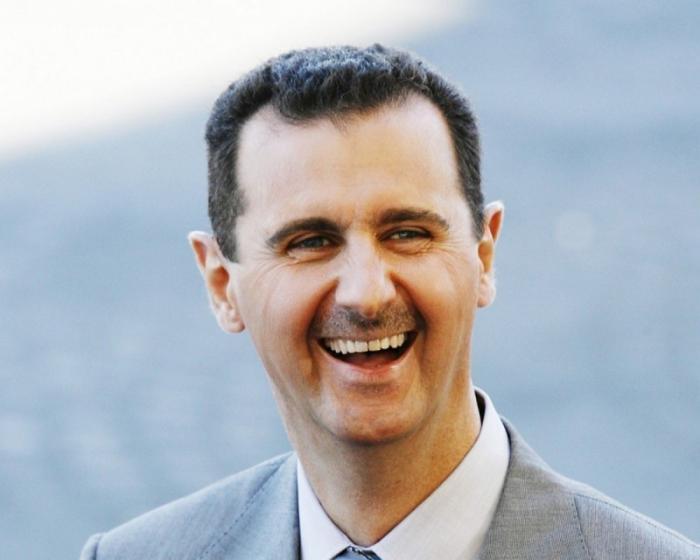 Война в Сирии выиграна не только против ИГИЛ, но и против США. Ростислав Ищенко
