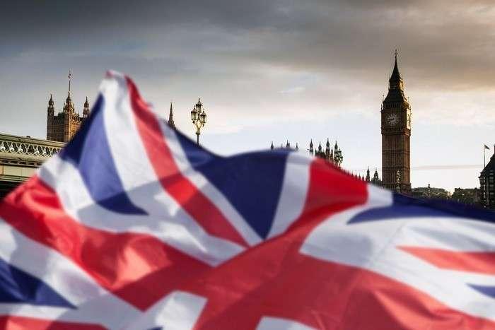Россия наказала английских паразитов строго в рамках международного права
