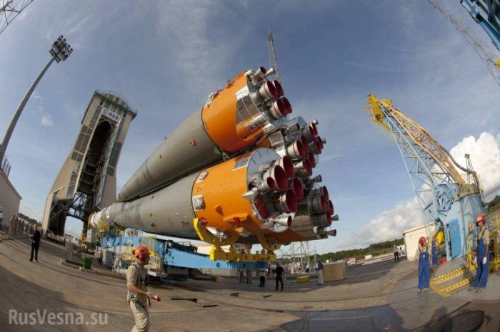 Ключевой элемент русского космического ядерного двигателя прошёл успешные испытания