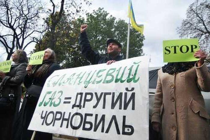 Украинская жизнь по-новому. Перемоги