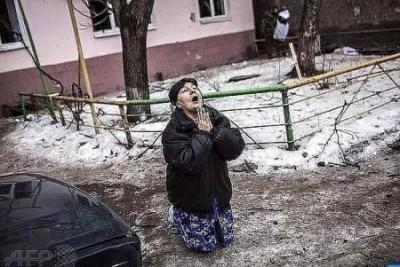 «Минск-2» против «азовской» резолюции Европарламента – опасное лукавство Запада