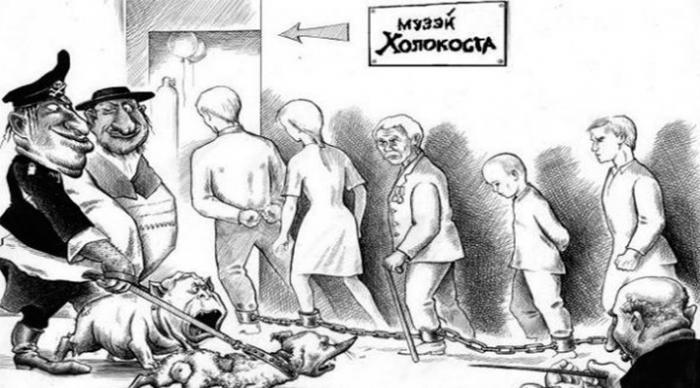 ФСБ Перми начала преследование адвокатов, добившихся оправдания по делу о холокосте