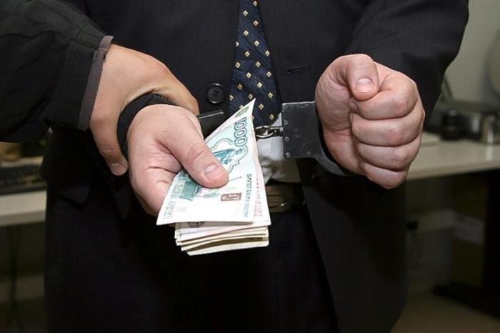 Противодействие коррупции в России выходит на новый уровень