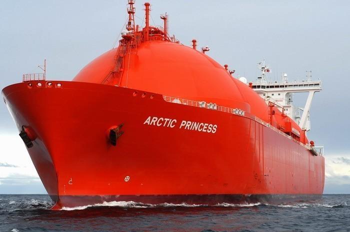 Фукусима: почему Газпром нарастил экспорт газа в Европу и куда сбежал с рынка ЕС Катар?