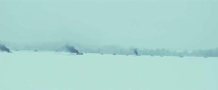Фильм «Прощаться не будем» (2018) – очередная диверсия против русского народа