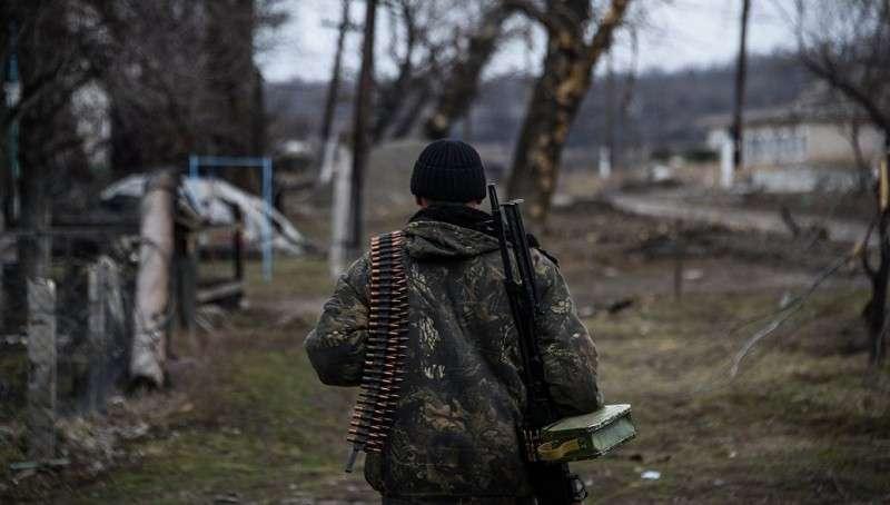 ЛНР: сионисты пытается втянуть Россию в конфликт в Донбассе