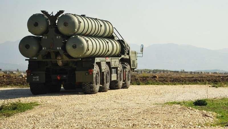 Дедолларизация: Россия и Индия подписали контракт на поставку С-400 в рублях