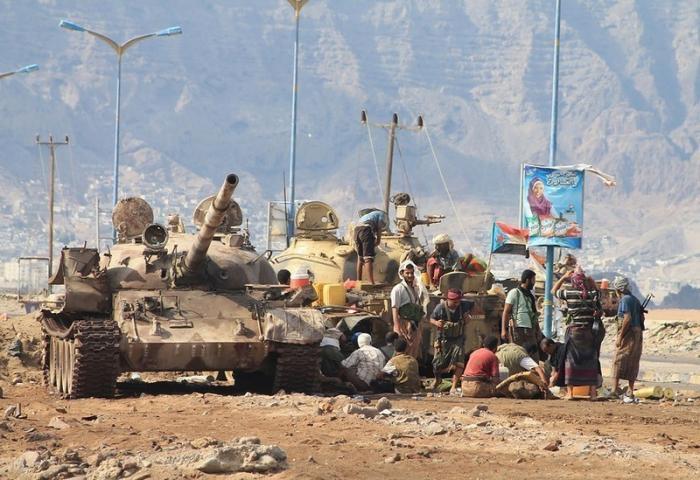 Пентагон и Госдеп США выступили за прекращение войны в Йемене