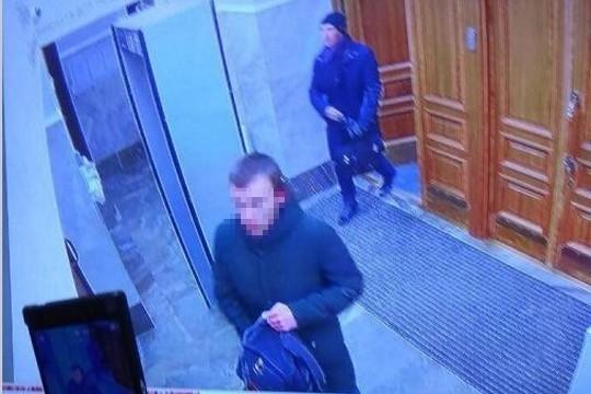 Теракт у архангельского ФСБ устроил 17-летний смертник
