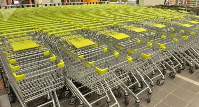 Торговые сети намеренно разоряют производителей