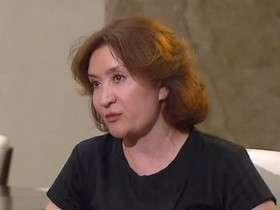 Стоп-кадр видео программы «Вести. Дежурная часть»
