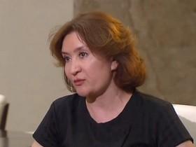 Диплом золотой судьи Хахалевой: Факты против «подлинности». Адвокат Алексей Салмин