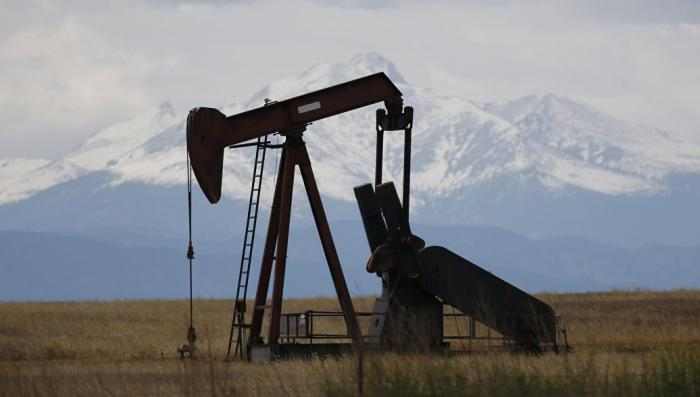 Убытки США от добычи сланцевой нефти бьют все рекорды