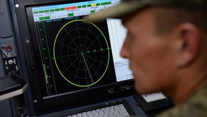 Российские комплексы «Самарканд» могут полностью парализовать систему управления НАТО