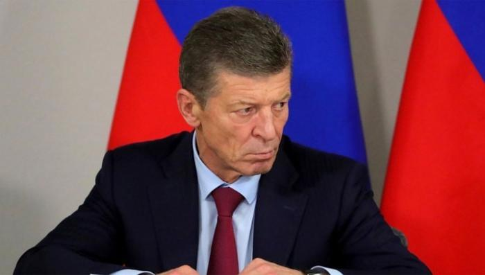 Дмитрий Козак назвал крайний срок для нефтяников для стабилизации топливного рынка