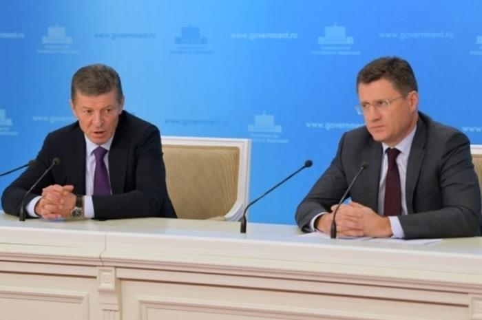 Правительство России договорилось с нефтяными компаниями о заморозке цен на бензин