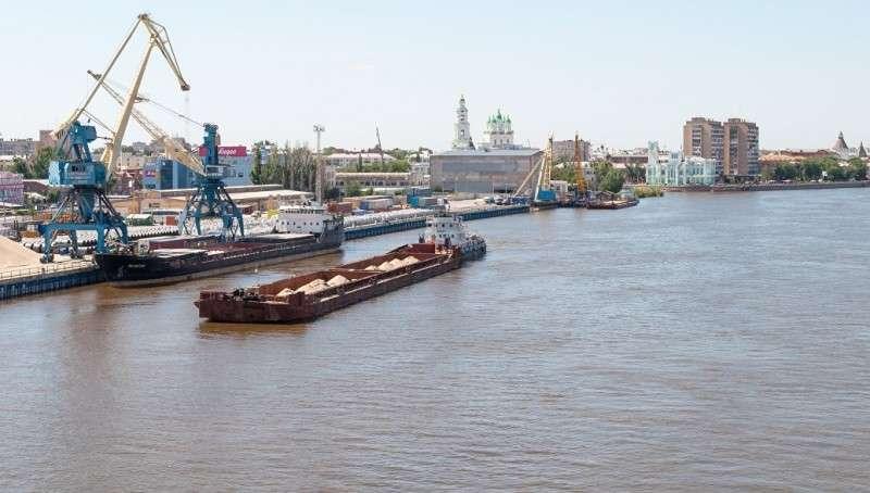Россия, Индия и Иран создадут конкурента Суэцкому каналу