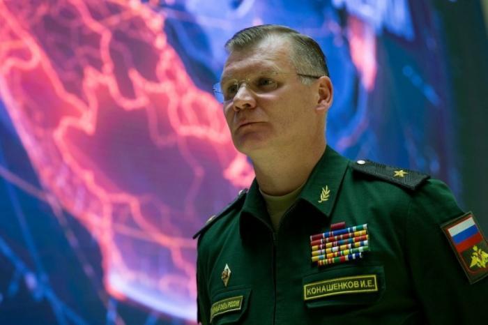 Россия предупредила израильские «горячие головы» не совершать провокаций в Сирии