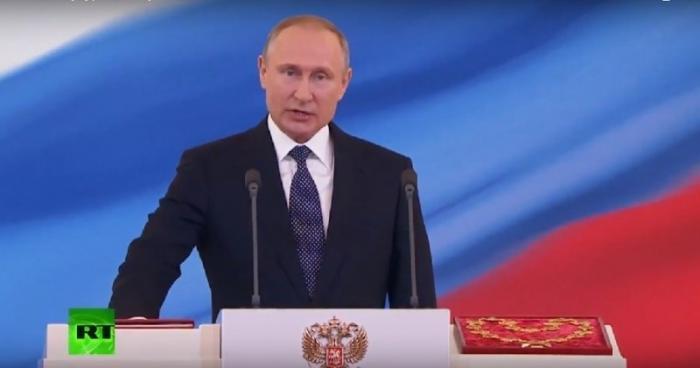 Россия вернулась к административно-командным методам. Грядёт реализация майских указов