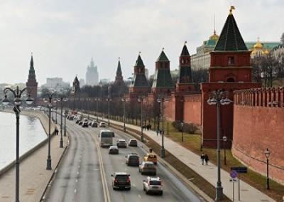 Санкционный список Кремля: «рожденные в СССР»