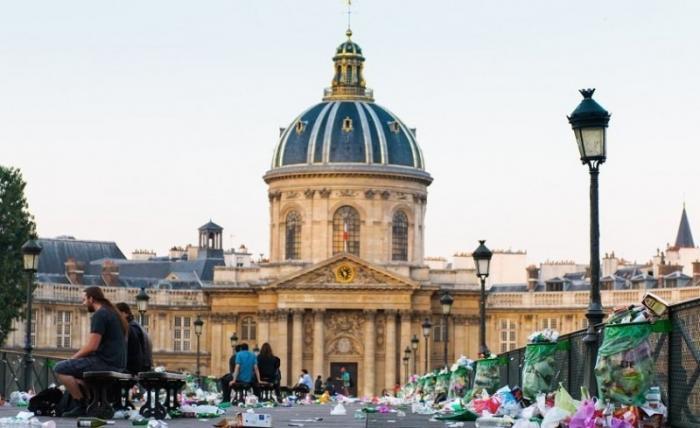 Как в Европе живёт настоящий «средний класс»?