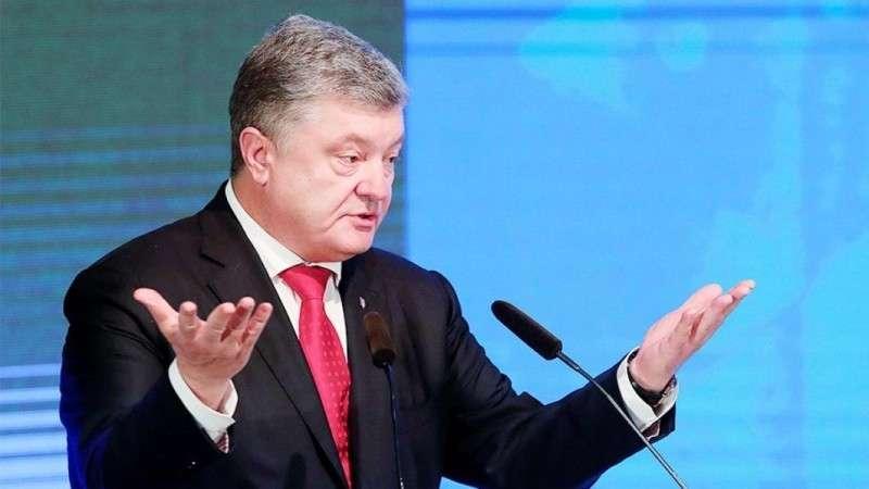 Санкции России против Украины: кто и почему попал в черные списки Москвы