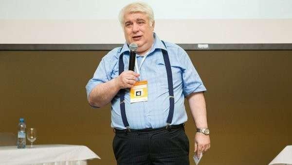 Сионистская власть Украины заявляет, что русский язык - это украденный украинский