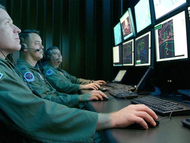 Пентагону дали «зеленый свет» на кибератаки против России