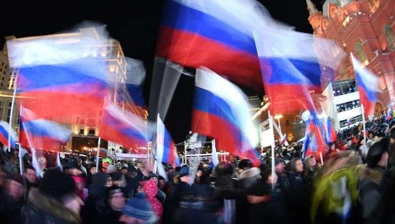 «Русские шпионы» наносят ответный удар: их разоблачители потеряют миллионы