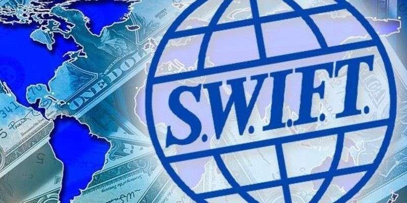 Готовы ли США собственноручно ударить по SWIFT?