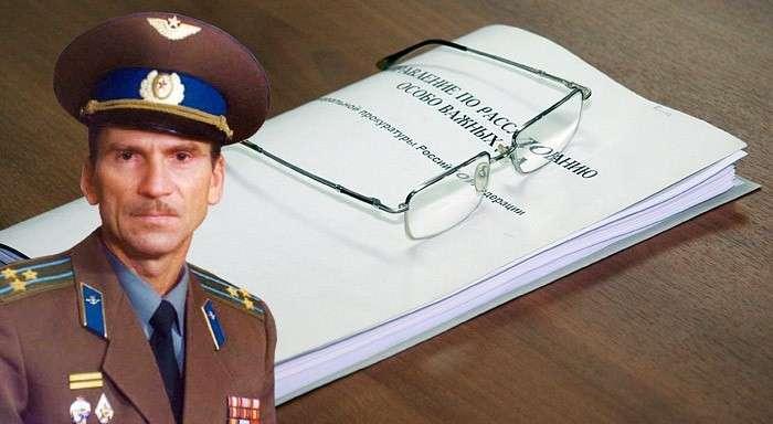 Полковник Хабаров: Перемирие на Украине - отсрочка в преддверии большой «мясорубки»