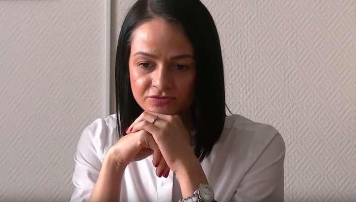 Чиновница Ольга Глацких показала своё истинное отношение к российской молодёжи