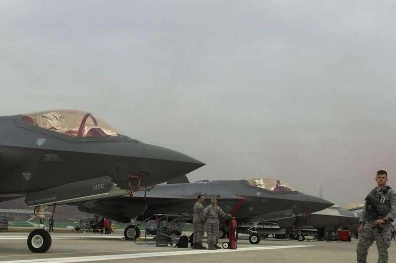 Почему США не могут начать войну с Китаем. Как капитализм убивает армию США