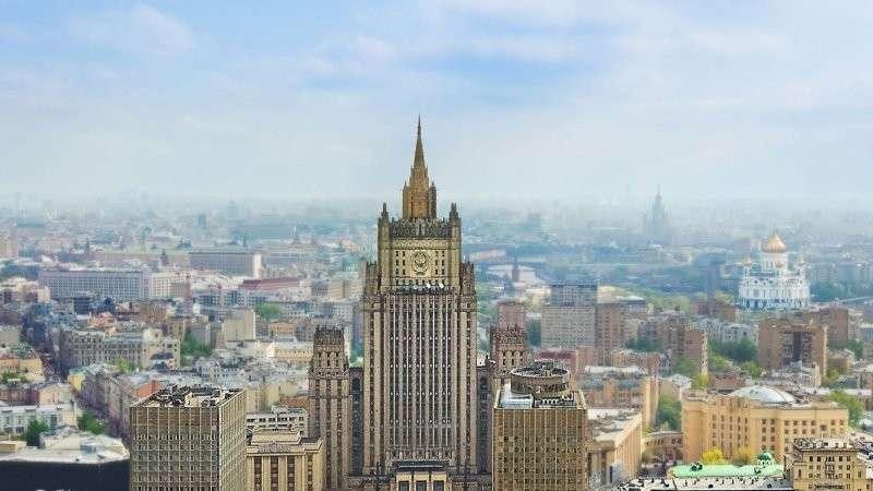 Как Россия зарабатывает на «списанных долгах» СССР