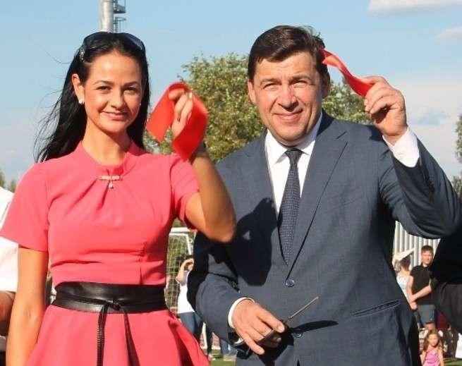 Ольга Глацких и кадровая политика в Свердловской области просто шокируют (аудиозапись) 18+