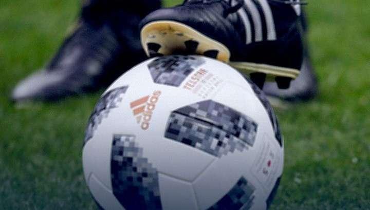 В России на чемпионате мира-2018 было предотвращено несколько терактов