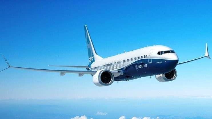 Крутое пике от Боинга: новые Boeing-737 могут неожиданно уходить в пике