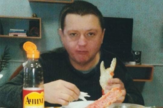 Роскошная жизнь в колонии члена банды Цапков вызвала поразительную реакцию ФСИН
