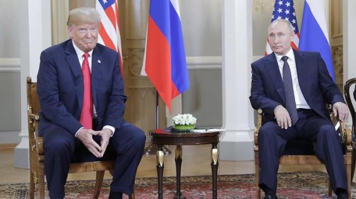 Встреча Путина с Трампом в Аргентине на саммите G20 будет полноформатной