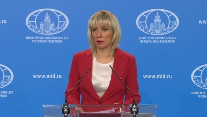 США вводили санкции против России с 2011 года 62 раза. Запугать Россию невозможно!