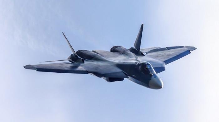 Секретные сведения о Су-57 и Су-35 пытался продать «Моссаду» работник авиационного завода