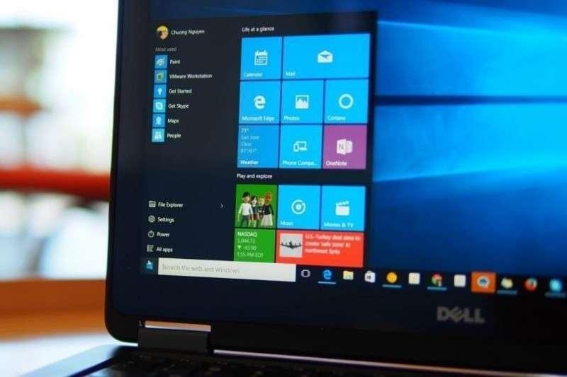 Windows 10 пришел конец