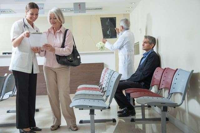 Как врачи-неучи с купленными дипломами губят пациентов